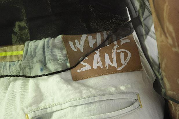 white-sand.jpg