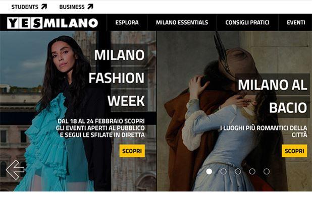 YesMilano-Milano-Sito.jpg