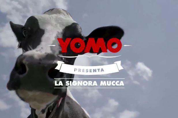 YOMO-spot-Gialappas-1.jpg