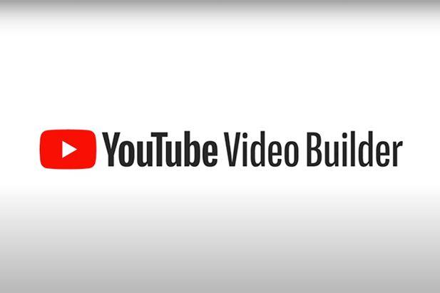 YouTube-Video-Builder.jpg