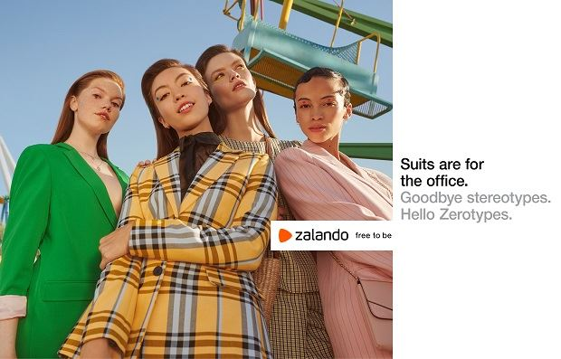 zalando-pe-20.jpg