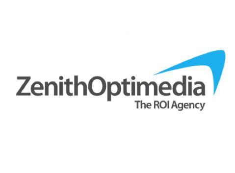 ZenithOptimedia-Pubblicita-Logo.png