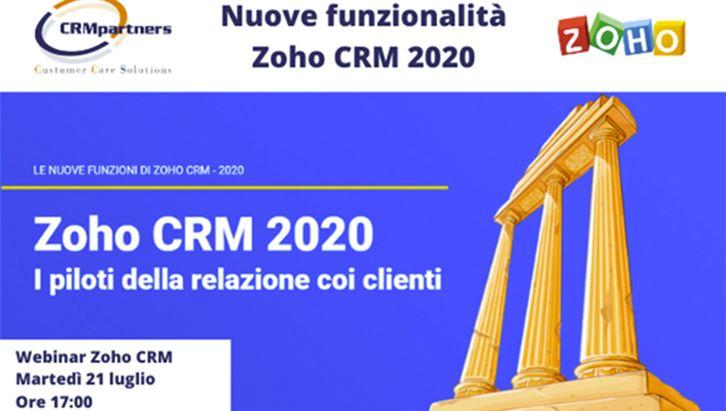 Zoho-CRM-2020-evento.jpg