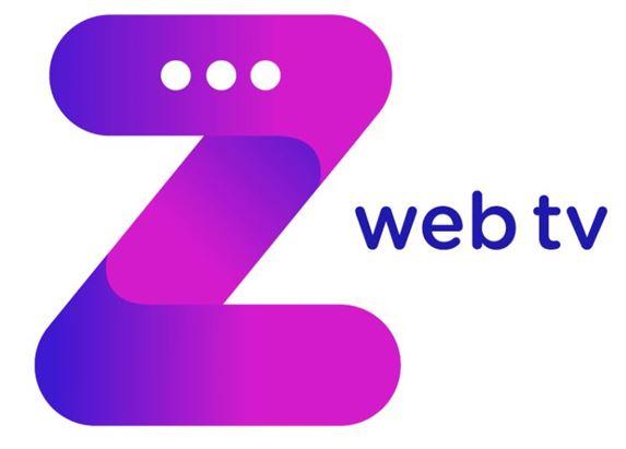 Zwebtv-Francesco-Becchetti.jpg