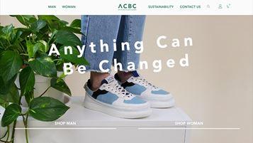 ACBC-Nextre-Digital.jpg