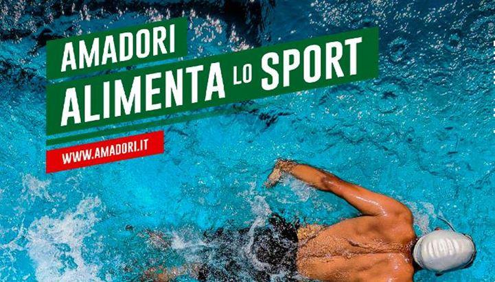 Amadori-Alimenta-Sport_1.jpg