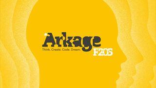 Arkage_Polimi (1).jpg
