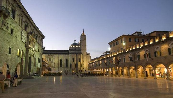 Ascoli_Piceno.jpg