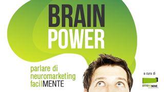 Brain-Power_600x338.jpg