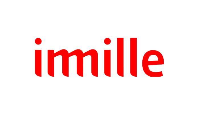 CS-Imille-risposta-lock-down-remote-working-assunzioni-2.png