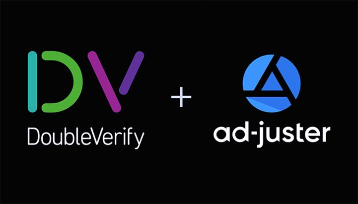 DoubleVerify-Ad-Juster-loghi.jpg