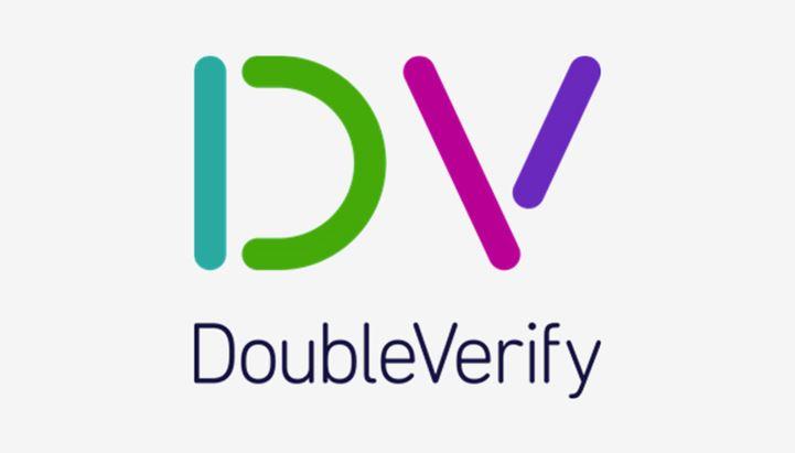 doubleverify-Logo.jpg