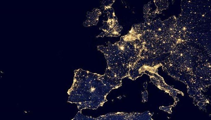 europa-programmatic.jpg