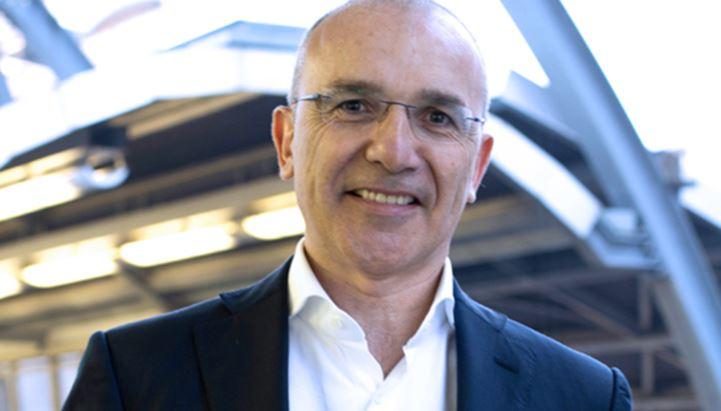 Fabio Peloso, Chief Commercial Officer Italiaonline