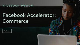I corsi si focalizzeranno sulle tecniche di vendita online