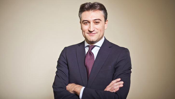 Gianmaria Feleppa
