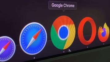 Le mosse di browser e piattaforme sul tracking preoccupano il mercato