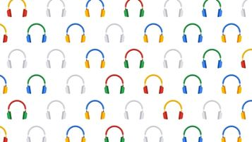 google-doubles-audio-ads-CONTENT-2020.jpg