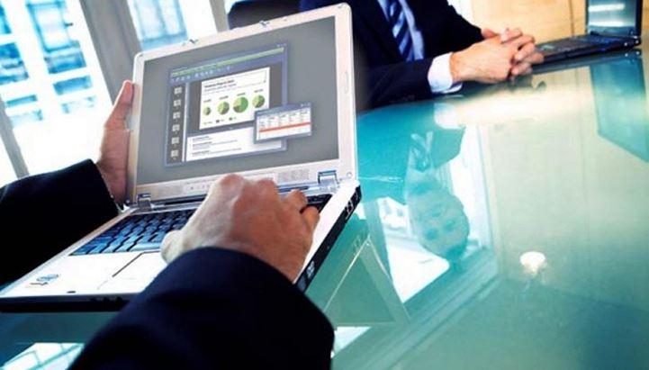 imprese-digitale.jpg