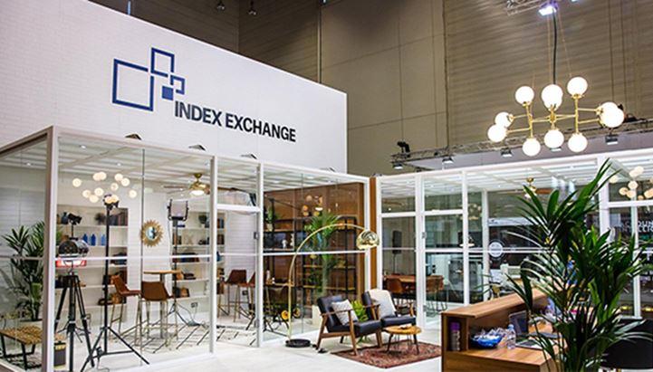 index-exchange.jpg