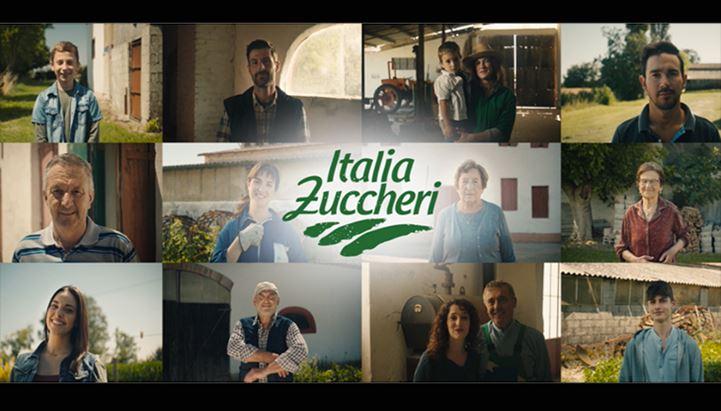 Italia-Zuccheri-Spot.jpg