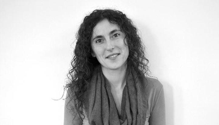 Licia Fagetti