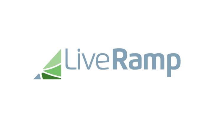 LiveRamp.jpg