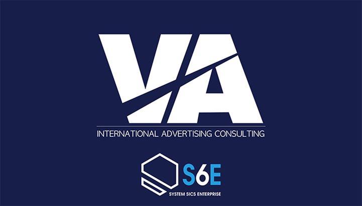 logo-VA-Consulting.jpg
