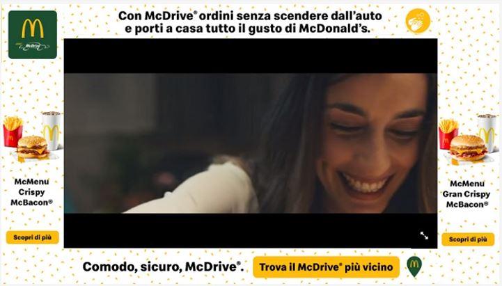McDrive-omd.jpg
