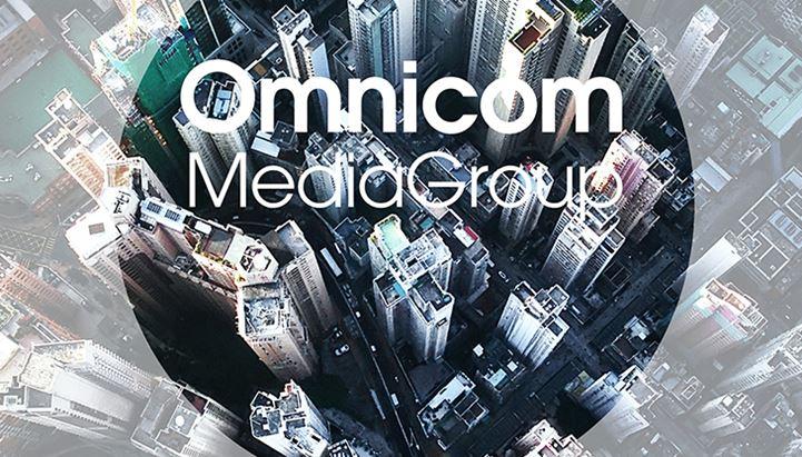 omnicom-media-group.jpg