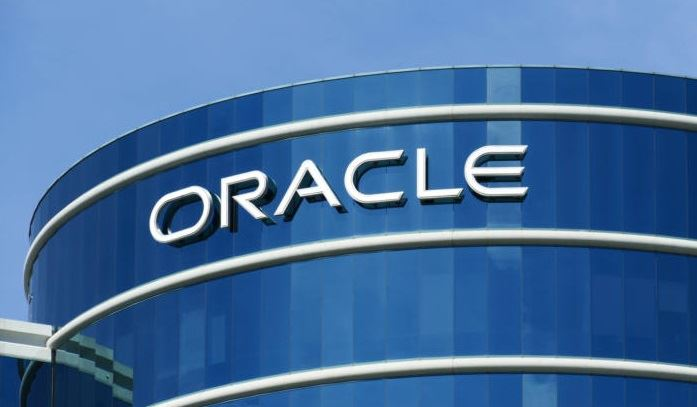 oracle-hq.jpg
