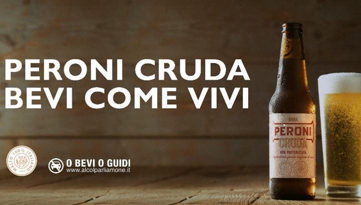 peroni-cruda (1).jpg