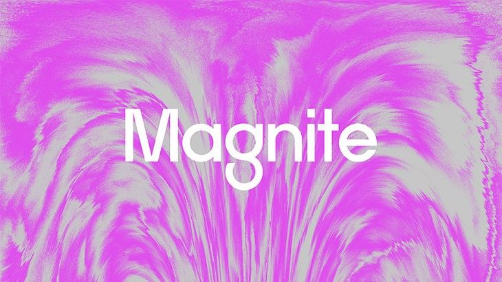 rebrand-magnite-CONTENT-2020.jpg