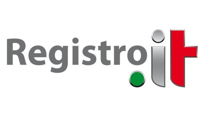 registro-it.jpg
