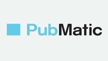 s3-news-tmp-112560-pubmatic.logo_--default--1280 (1).jpg