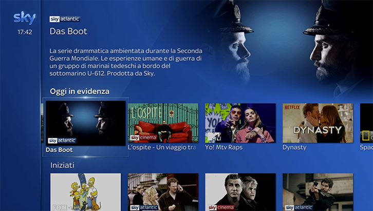 skyq-interfaccia-widescreen.jpg