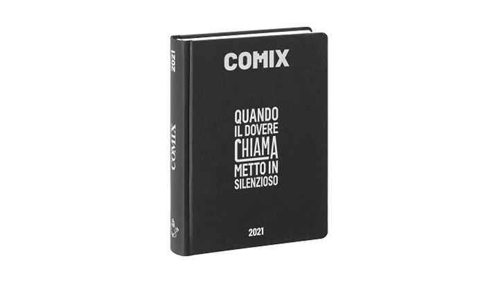 spot-comix-2020.jpg