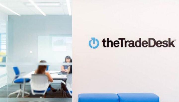 the-trade-desk.jpg
