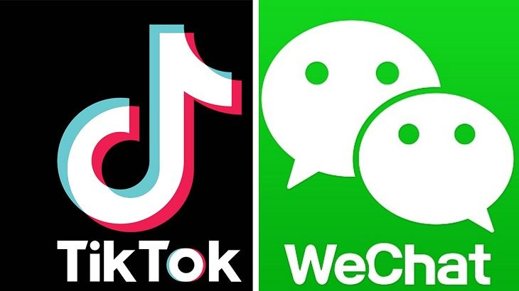 tiktok-and-wechat-logos-cr.jpg