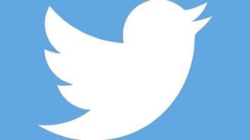 twitter-logo.jpg