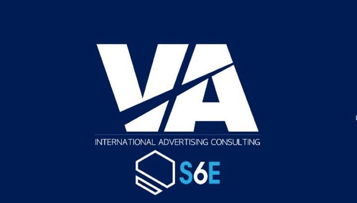 va-consulting-logo.jpg