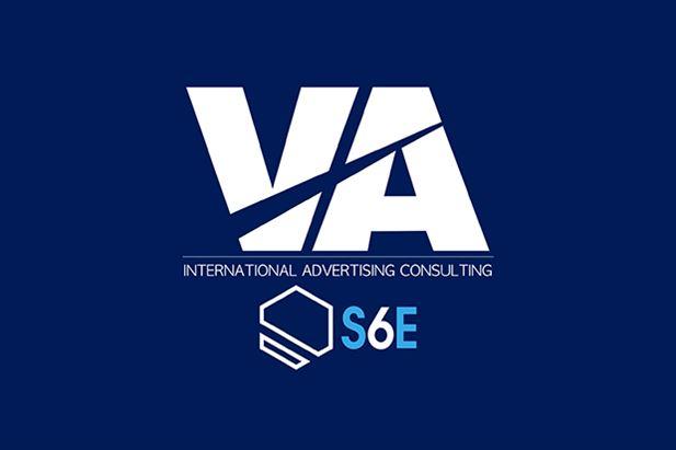 VA-Consulting-System-SICS.jpg