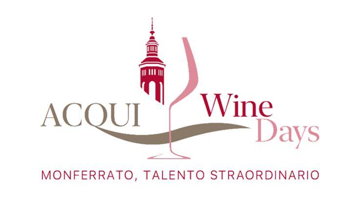 acqui-wine-days.jpg