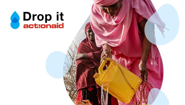 ActionAid-dropit.jpg