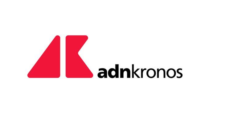 AdnKronos.png