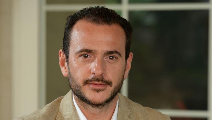 Adriano Accardo