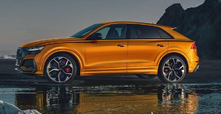Audi-rs.jpg