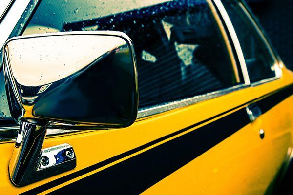 automotive6.jpg