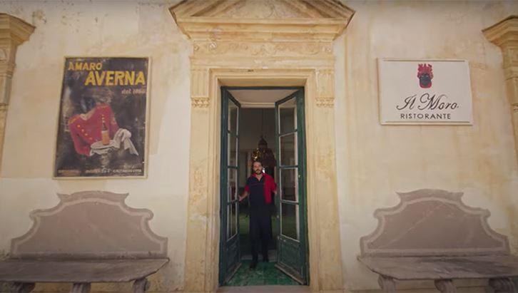 averna-spot-sicilia-2020.jpg