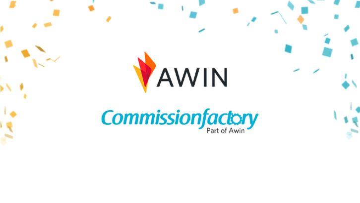 Awin - Blog - 1025 x 682.jpg